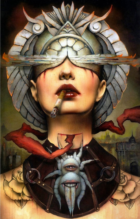 Brian-M.-Viveros-and-Dan-Quintana-collaboration