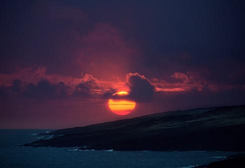 Hawaii_017_1200