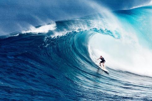 Hawaii_025_1200