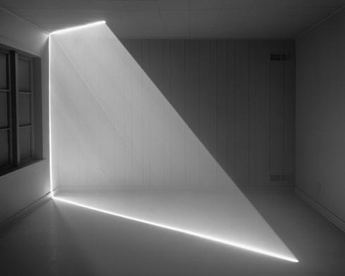 Shard_of_Light1