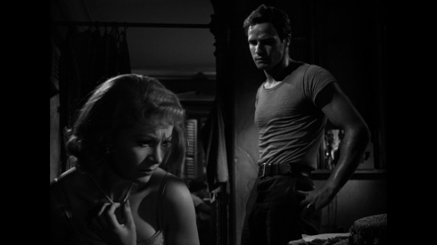large_a_streetcar_named_desire_blu-ray_03