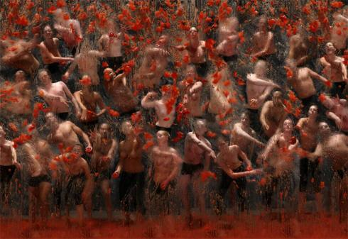Claudia-Rogge-Battlefield-I-2008-full