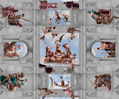 Claudia-Rogge-Lost-in-Paradise-Paradise-Lost_I