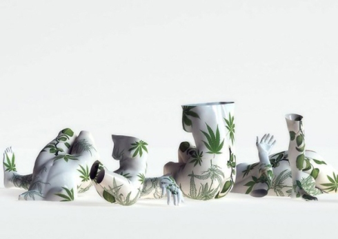 Kim-joon-porcelain-3