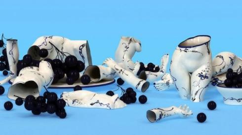 Kim-joon-porcelain-4