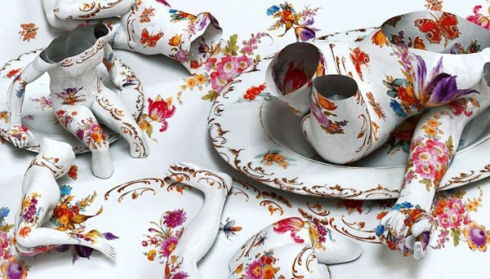 Kim-joon-porcelain-5