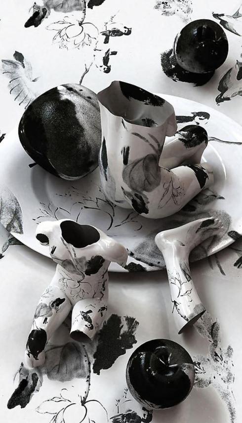 Kim-joon-porcelain-6