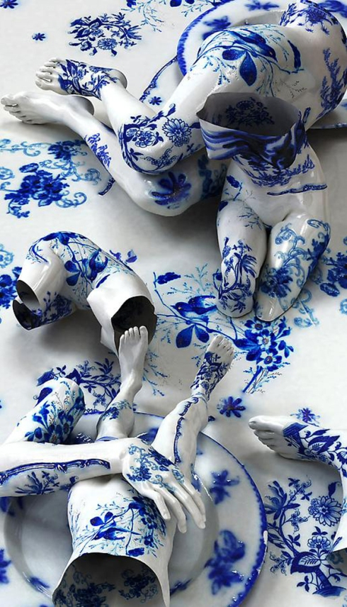 Kim-joon-porcelain-7