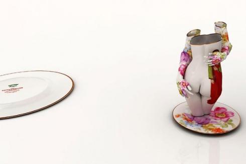 Kim-joon-porcelain