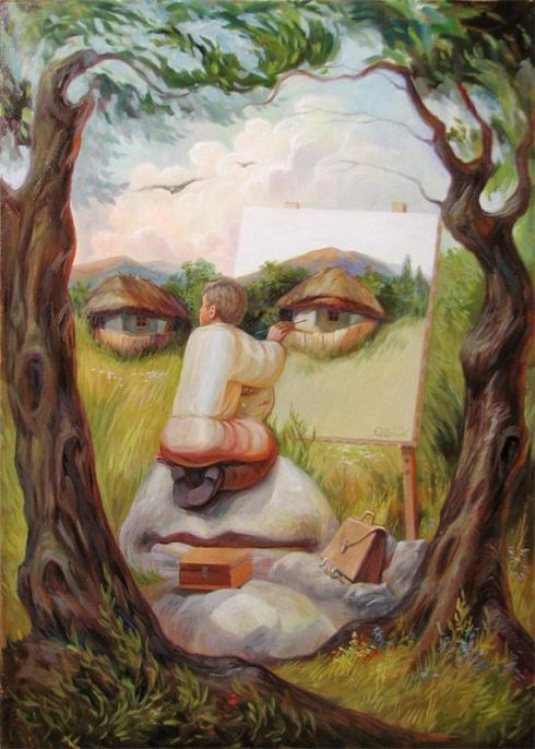 oleg-shuplyak-optical-illusion-painting-1