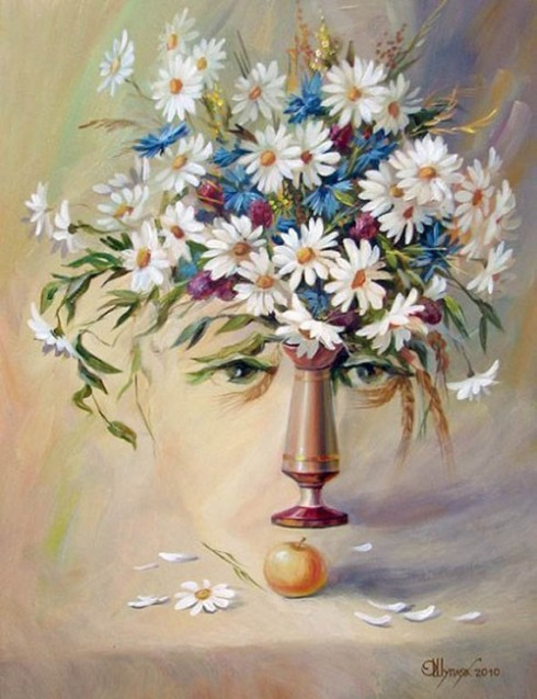 oleg-shuplyak-optical-illusion-painting-15