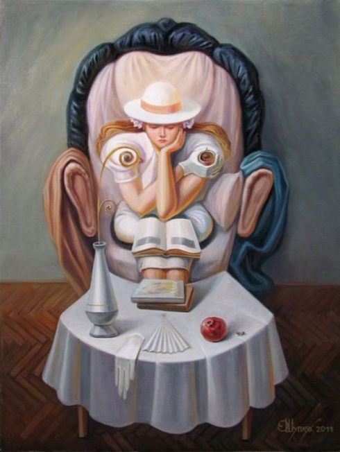 oleg-shuplyak-optical-illusion-painting-3