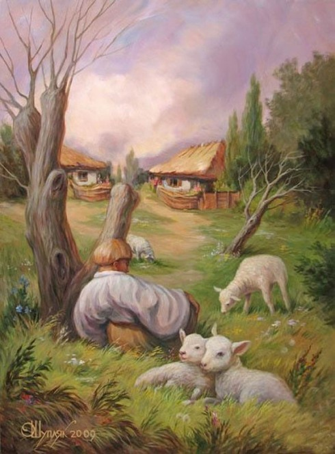 oleg-shuplyak-optical-illusion-painting-9