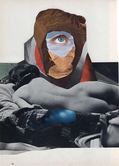 art-may005