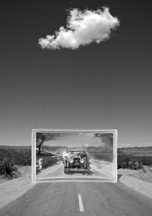 FramersDream