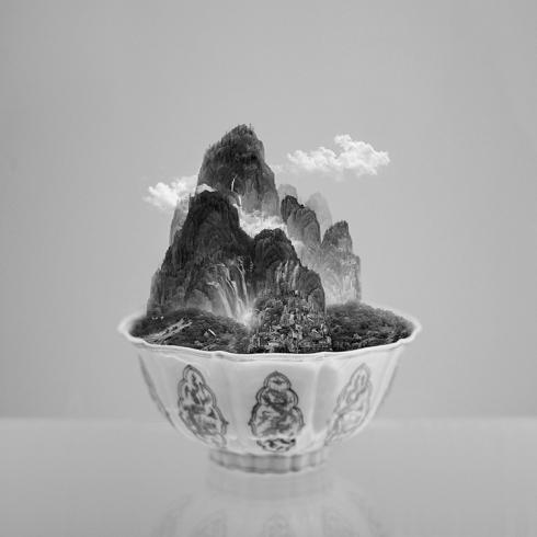 zen-bowl1