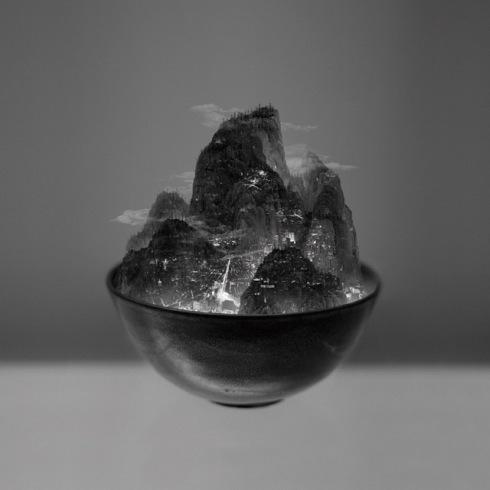 zen-bowl2