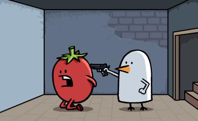 341-ketchup-70004