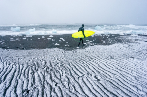 chris-burkard-icelandic-surfing