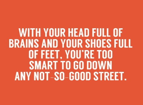 Dr.Seuss-Quotes-feeldesain-025