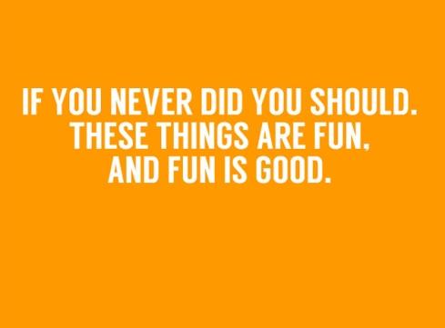 Dr.Seuss-Quotes-feeldesain-030