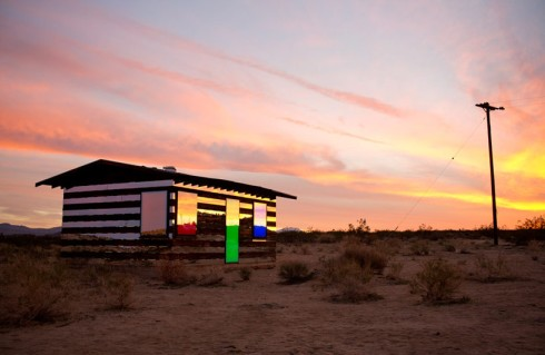 lucid-stead-mirrors-the-joshua-tree-desert-designboom-05