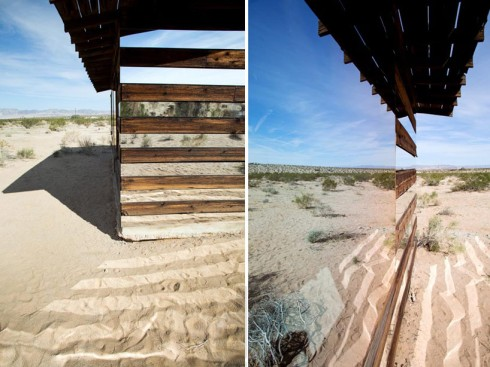 lucid-stead-mirrors-the-joshua-tree-desert-designboom-08