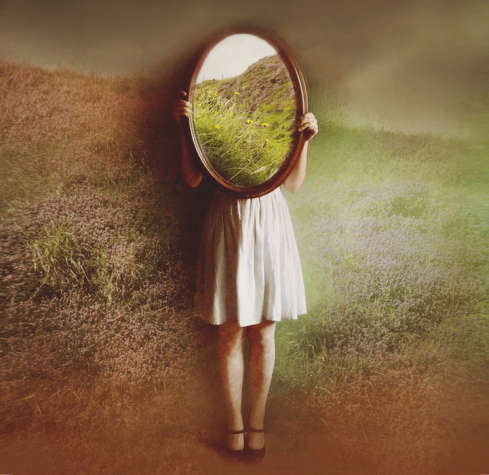 Mirrors by Victoria Audouard2