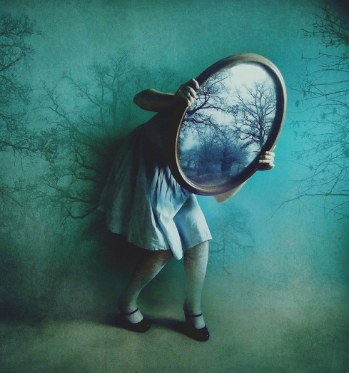 Mirrors by Victoria Audouard3