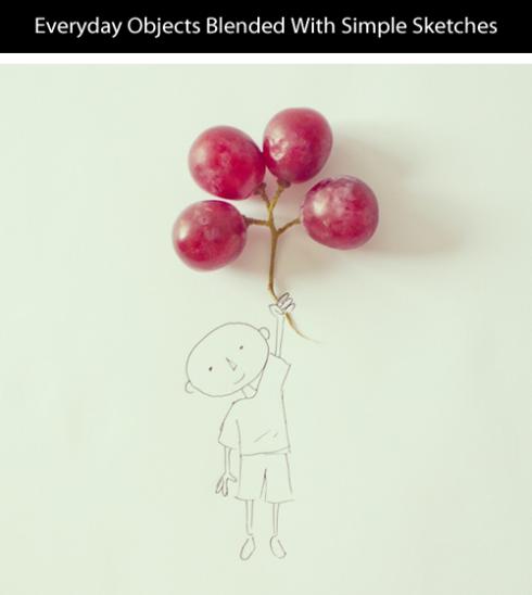 simple-drawings