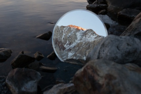 mirror4