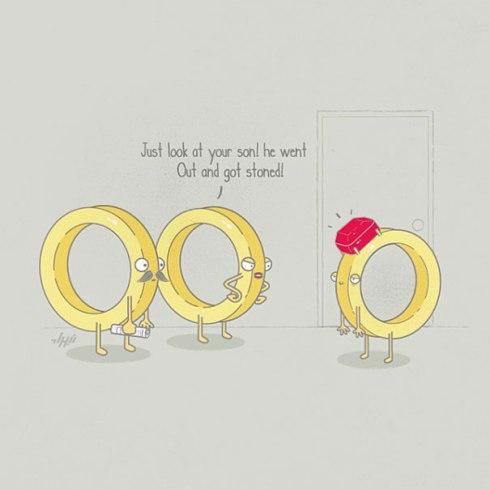 pun-illustrations-funny-nabhan-abdullatif-19