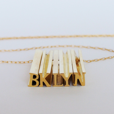 Beth_Macri_Desgns_Hidden_Message_Necklace_BKLYN_SHOWN
