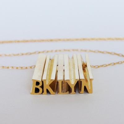Beth_Macri_Desgns_Hidden_Message_Necklace_BKLYN_SHOWN
