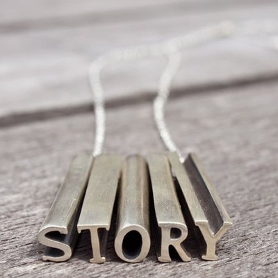 Beth_Macri_Desgns_Hidden_Message_Necklace_STORY_01