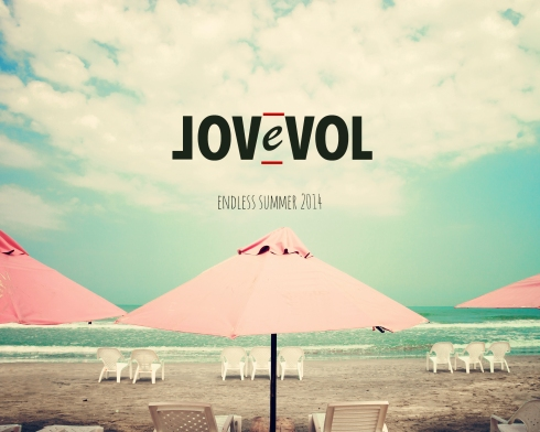 lovevol-endless-summer