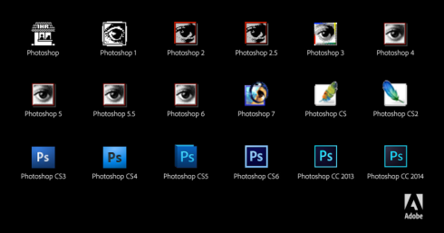 photoshop-desktop